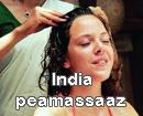 India peamassaaz